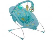Cadeira de Descanso para Crianças de até 11Kg - Mastela