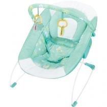 Cadeira de Descanso para Crianças de até 9Kg - Mastela 6758