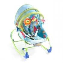 Cadeira de Descanso Sunshine Baby  Safety 1St - Pets World -