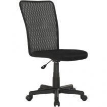 Cadeira de Escritório Diretor  - Travel Max
