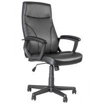 Cadeira de Escritório Giratória Courino - Travel Max MB-9007