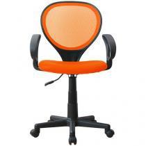 Cadeira de Escritório Giratória Travel Max - MB-2203L