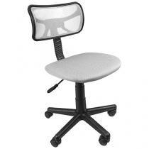 Cadeira de Escritório Giratória Travel Max - MB-M101