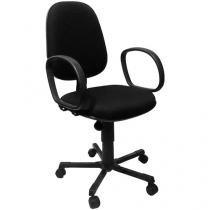 Cadeira de Escritório Mix Móveis - Diretor