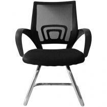 Cadeira de Escritório Travel Max - MB-804C