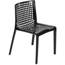 Cadeira de Polipropileno Betili - Lund