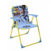 Cadeira de Praia Infantil Mor 2095 - Mor