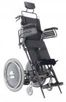 Cadeira de Rodas Freedom Manual Stand-up - Freedon