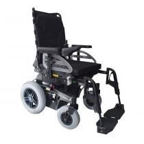 Cadeira de Rodas Motorizada Ottobock B-400 Facelift -