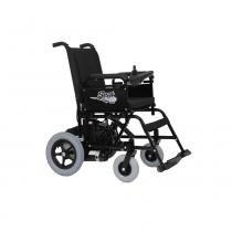 Cadeira de Rodas Motorizada SM1 - Seat mobile