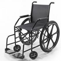 Cadeira de Rodas Simples Prolife PL001 -
