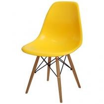 Cadeira Decorativa Eames - OR-1102B OR Design