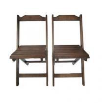 5ee83a039 cadeiras avulsas wrap-raf - Resultado de busca ‹ Magazine Luiza