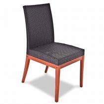 Cadeira Fitt Fibra Eco Blindage - Tramontina