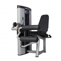 Cadeira flexora s112 kikos pro - linha premium - Kikos