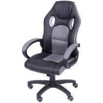 Cadeira Gamer Giratória - OR Design