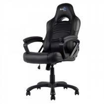 Cadeira gamer profissional ac80c en55031 preta aerocool -