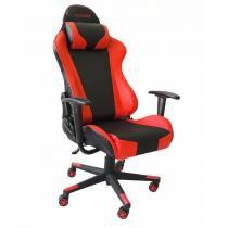 Cadeira Gamer Racing Chair Pelegrin 3004 -