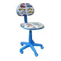 Cadeira Infantil Carros UM05001 - Umobili