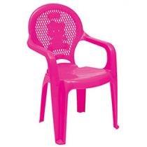 Cadeira Infantil Catty - Tramontina