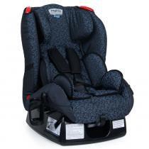 Cadeira Matrix Evolution 0 a 25 KG Atol - Burigotto - Burigotto