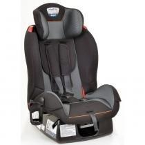 Cadeira Matrix Evolution K - Dot Bege - Burigotto