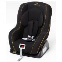 Cadeira Maximus Automóvel para Bebê 9 a 18kg 8045PT Preto - Galzerano - Galzerano