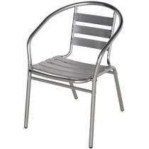 Cadeira - Mor 9017