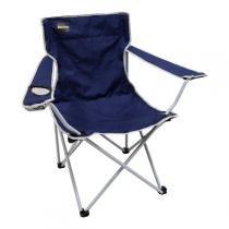 Cadeira ntk alvorada REF.: 290380 - Nautika