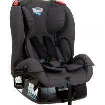 Cadeira P/ Automóvel Matrix Evolution K-Memphis (0 a 25Kg) - Burigotto -