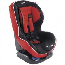 Cadeira P/ Automóvel Max Vermelho 0 a 25Kg 561APV - Kiddo - Kiddo