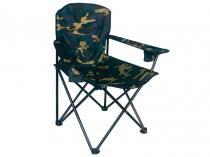 Cadeira Pandera com Porta Copo - Nautika