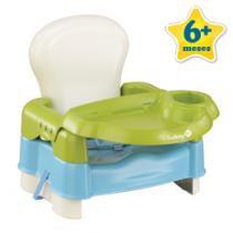 Cadeira para Alimentação 5 Estágios - Safety First S21046