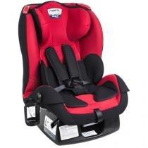 Cadeira para Alto Reclinável Burigotto Matrix - Evolution K 4 Posições para Crianças até 25kg