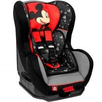Cadeira para Auto (0 à 25kg) Cosmo SP Mickey Mouse - Team Tex -