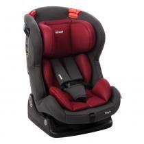 Cadeira para Auto (0 à 25kg) Infanti Maya Ruby - Dorel -