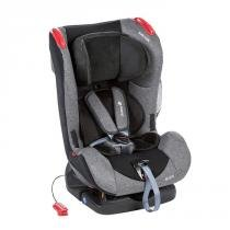 Cadeira para Auto (0 à 25kg) Safety 1ST Recline Gray Denim - Dorel -