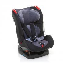Cadeira para Auto (0 à 25kg) Safety 1ST Recline Preto - Dorel -