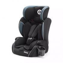 Cadeira para Auto 9-36 Kg Weego - 4004 -