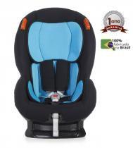 Cadeira para Auto 9 a 25kgs Azul Protek Baby -