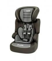 Cadeira Para Auto Agora Storm 9 A 36 Kg - Nania