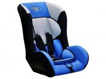 Cadeira para Auto Baby Style 90225   - para Crianças até 25Kg