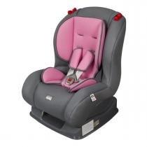 Cadeira para Auto Bebê 9 a 25Kg Atlantis Tutti Baby -