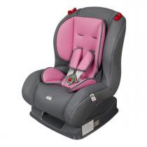 Cadeira para Auto Bebê 9 a 25Kg Atlantis Tutti Baby - Tutti Baby