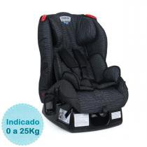 Cadeira para Auto Burigotto Matrix Evolution 0+ 1.2 - Urbino - Burigotto