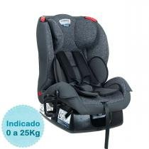 Cadeira para Auto Burigotto Matrix Evolution K - California - Burigotto