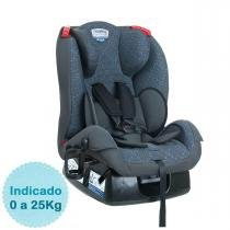 Cadeira para Auto Burigotto Matrix Evolution K - Dallas - Burigotto