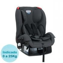Cadeira para Auto Burigotto Matrix Evolution K - Memphis - Burigotto