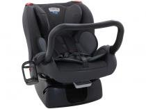Cadeira para Auto Burigotto Matrix Evolution K - Memphis para Crianças até 25kg