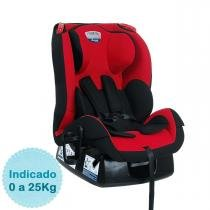 Cadeira para Auto Burigotto Matrix Evolution K - Vigo - Burigotto